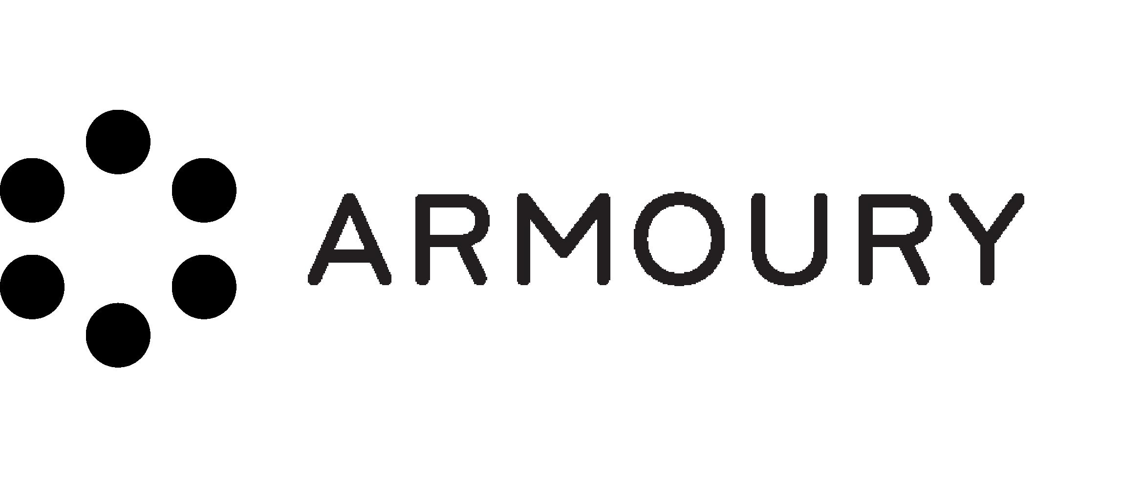 Armoury London