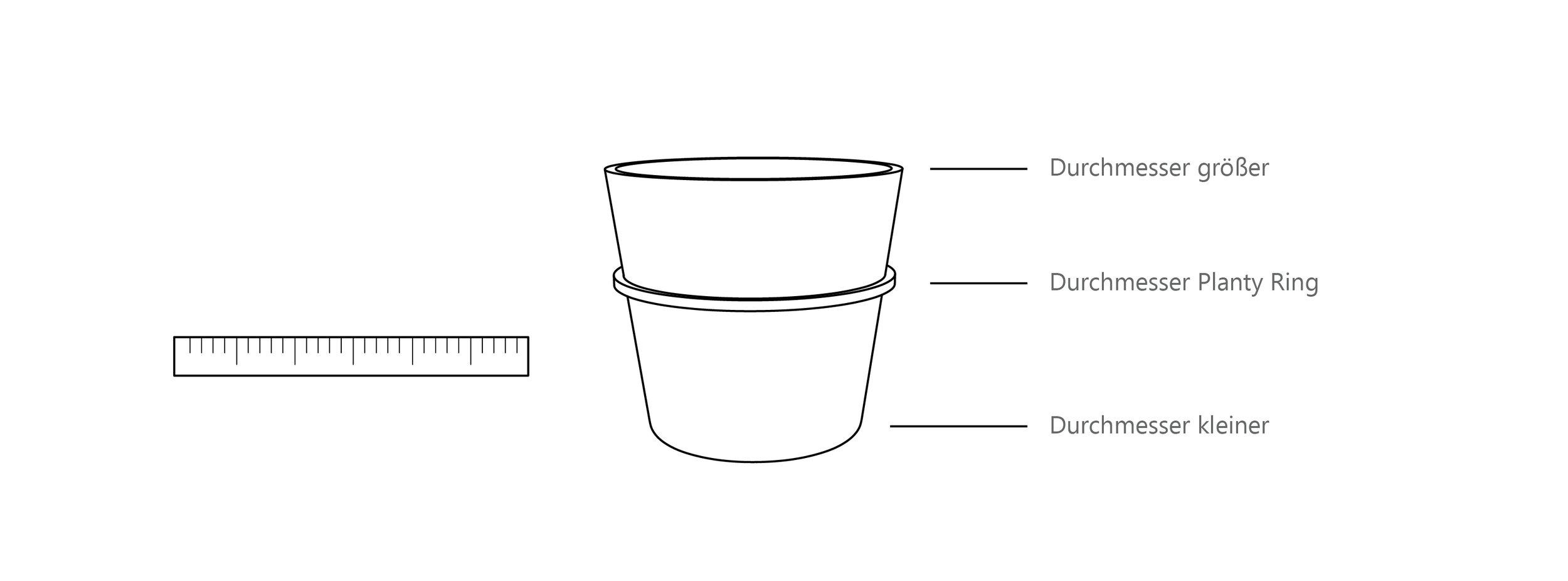 Topansicht Planty Rings für Erklärung Durchmesser und Umfang_3_2 copy.jpg