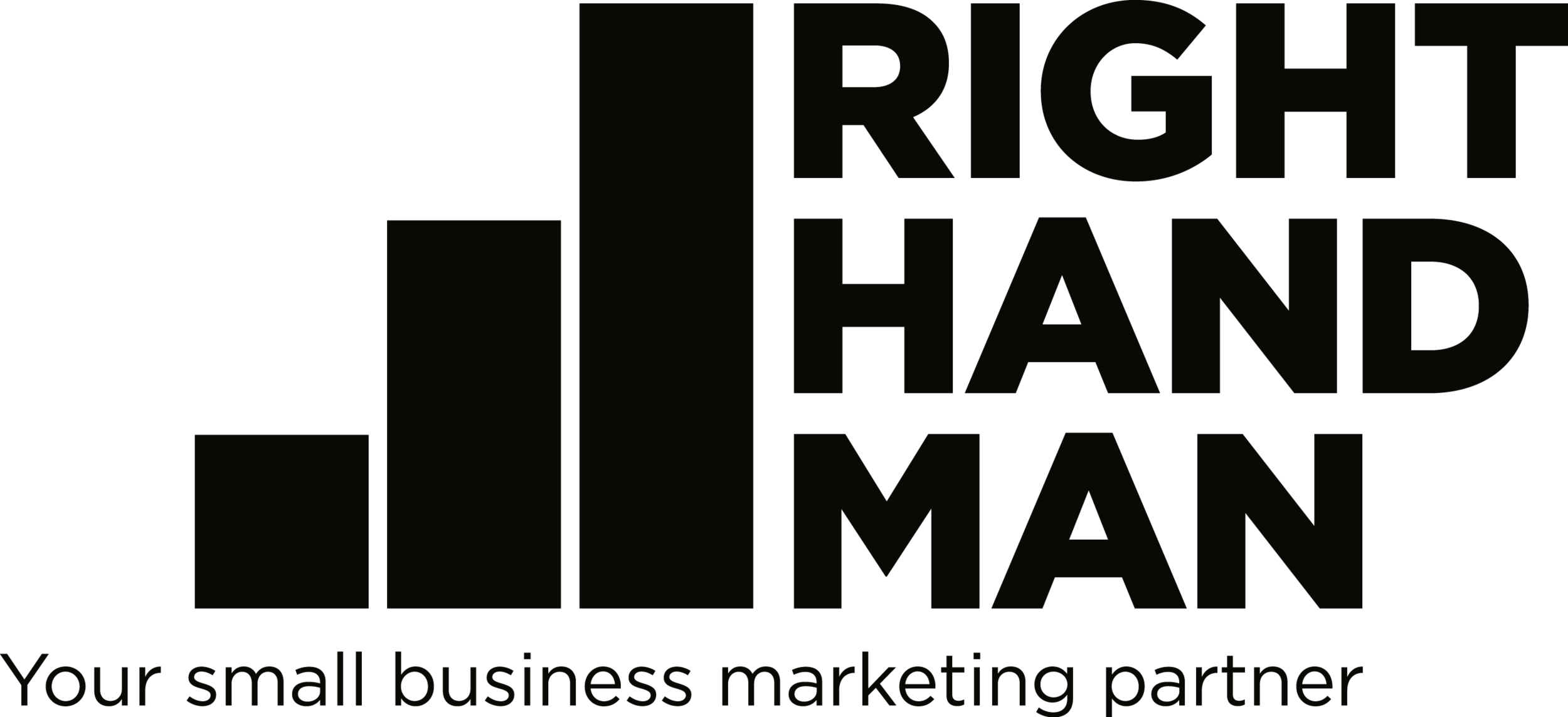 RHM logo-tag black trans.png
