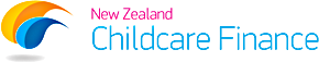 childcare-finance-logo.png