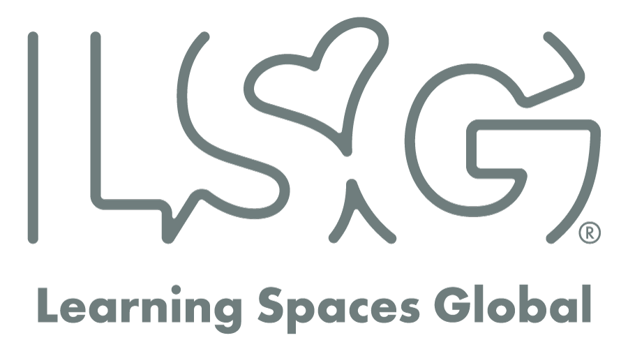 Learning-Spaces-Global-Logo-P444C.png
