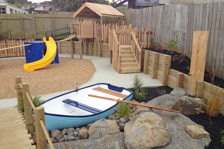 playscape-gallery-adventure-play-area-and-play-equipment-8.jpg