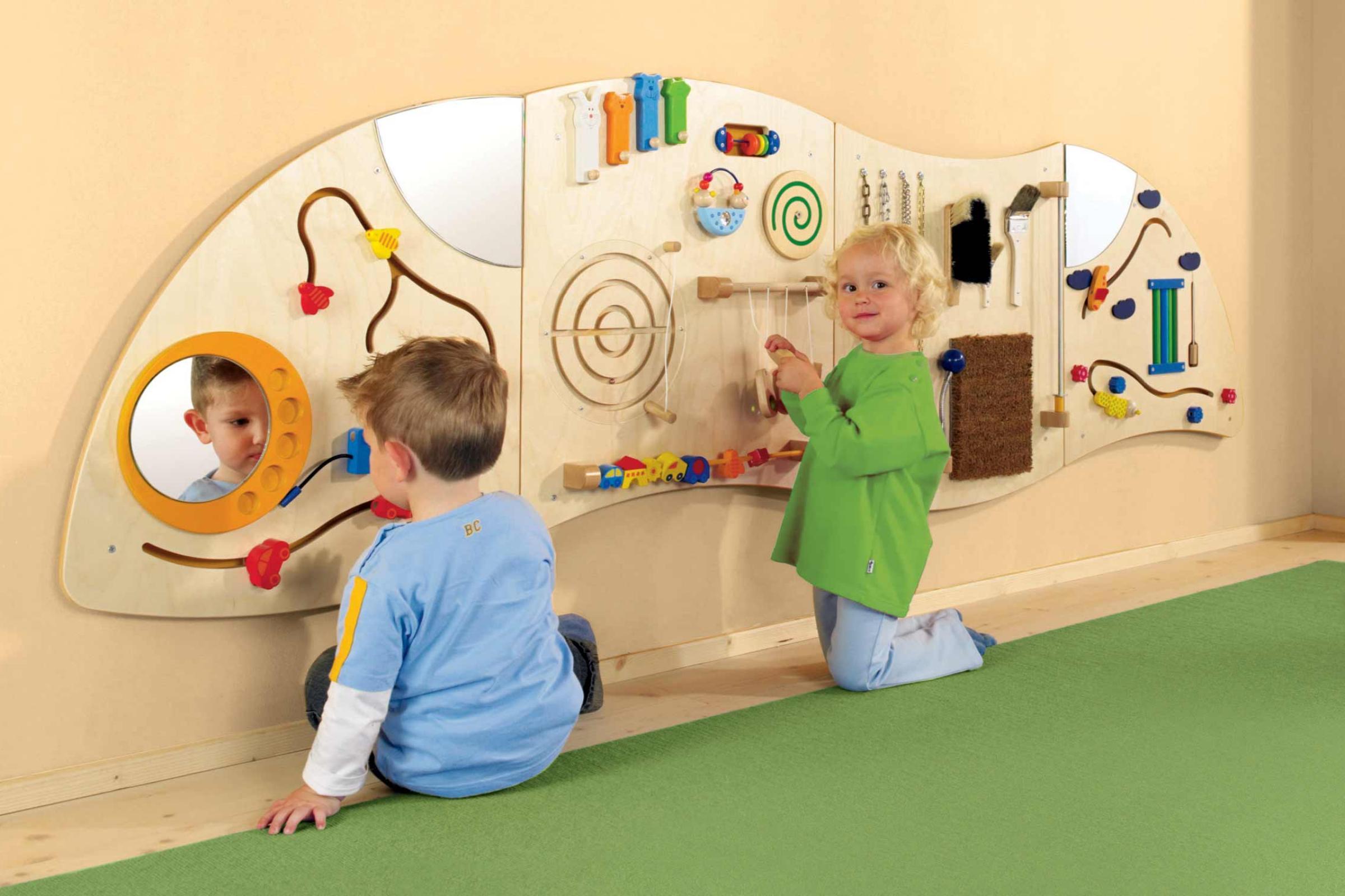 large-sensory-learning-walls-01.jpg