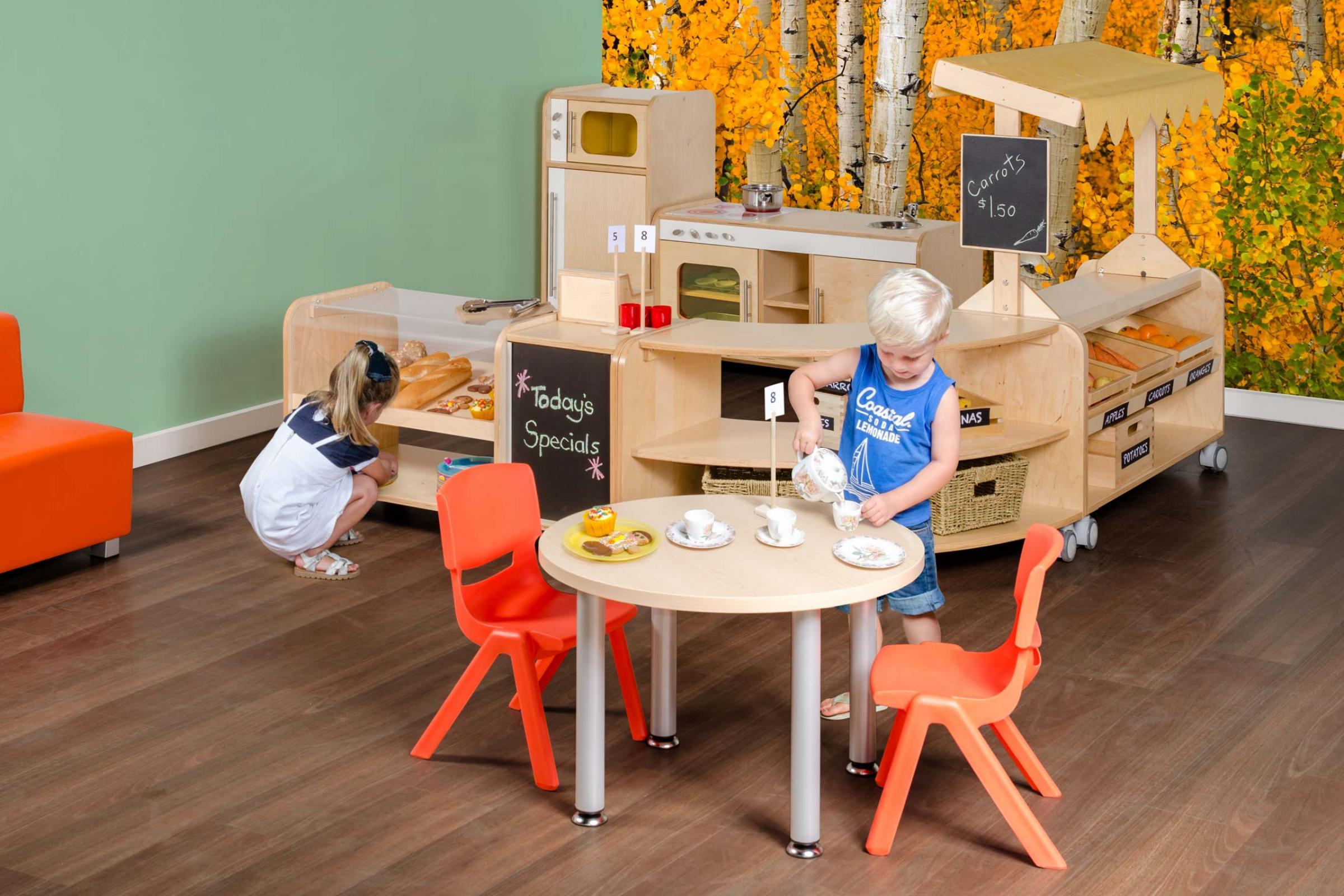 GCMP13-cafe-package.jpg