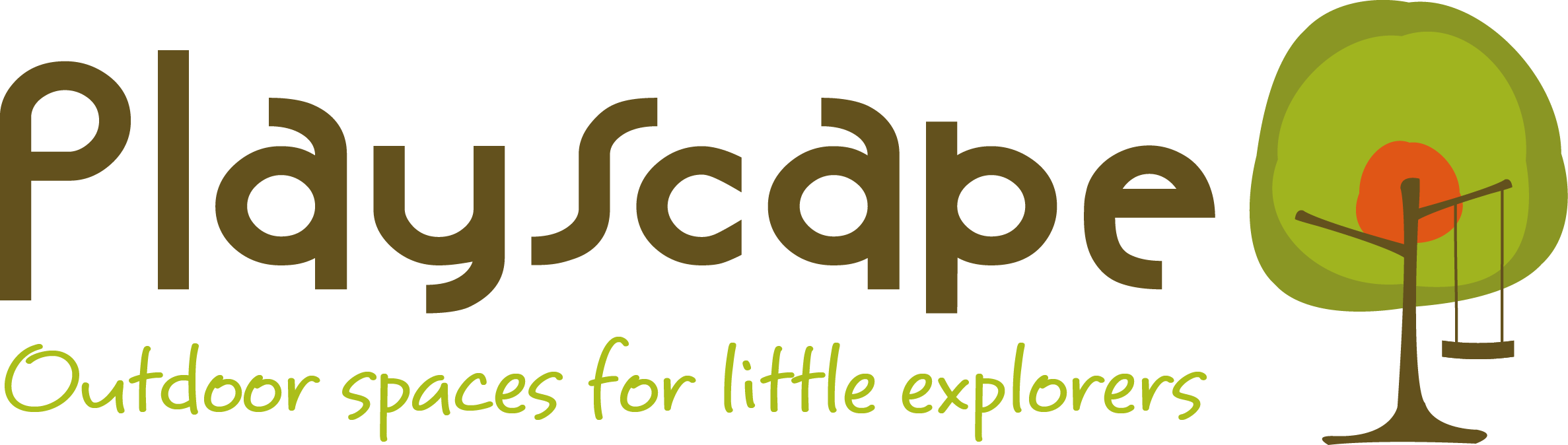Playscape_Logo_2018.png