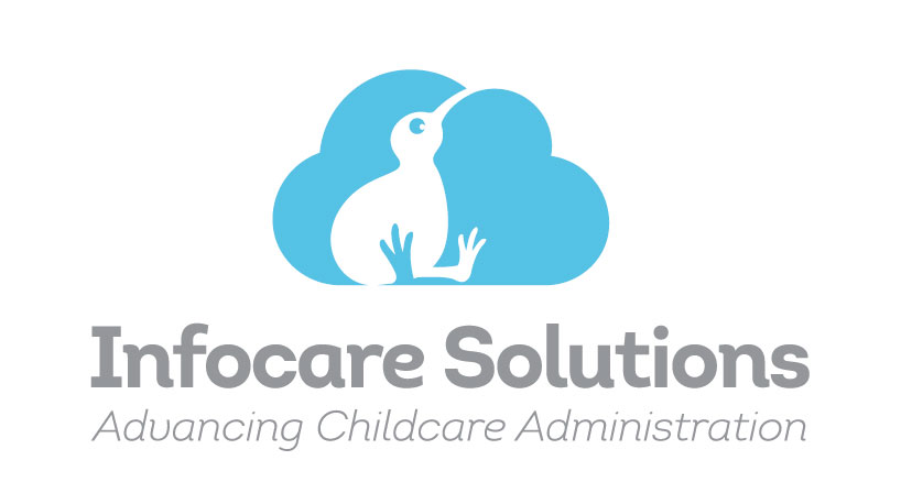 Infocare-LogoTagline-Stacked.jpg