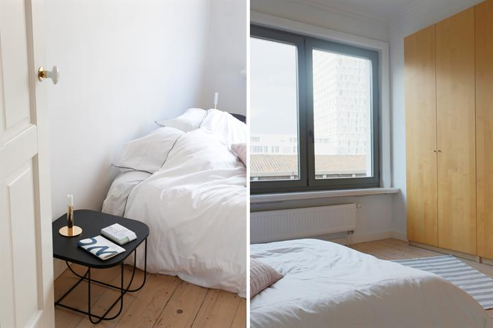 duboisstraat 24 slaapkamer.jpg