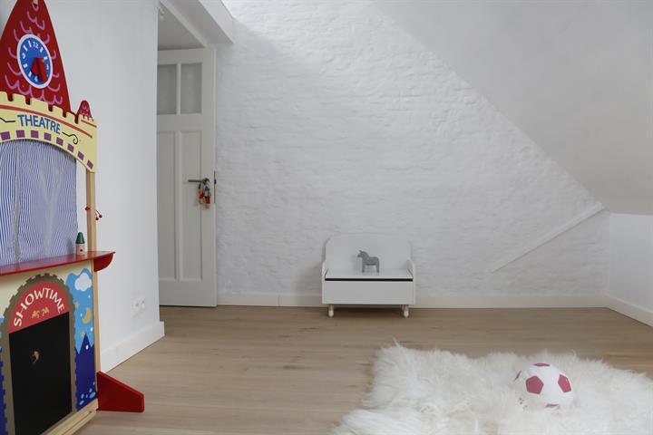 kinderslaapkamers 4.jpg