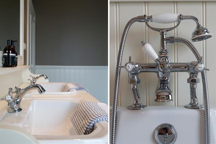 retro badkamer bad op pootjes.jpg