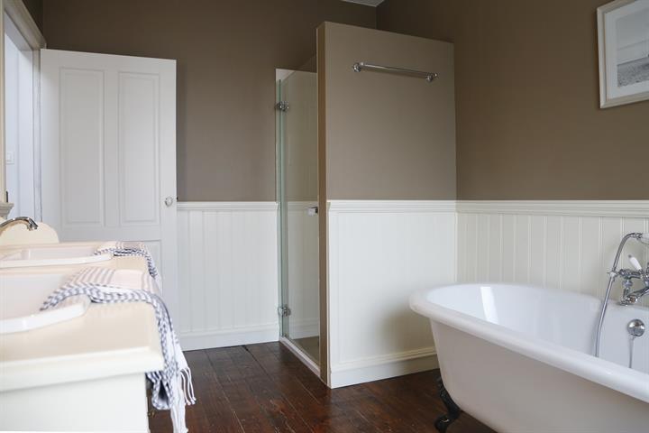 retro badkamer.jpg