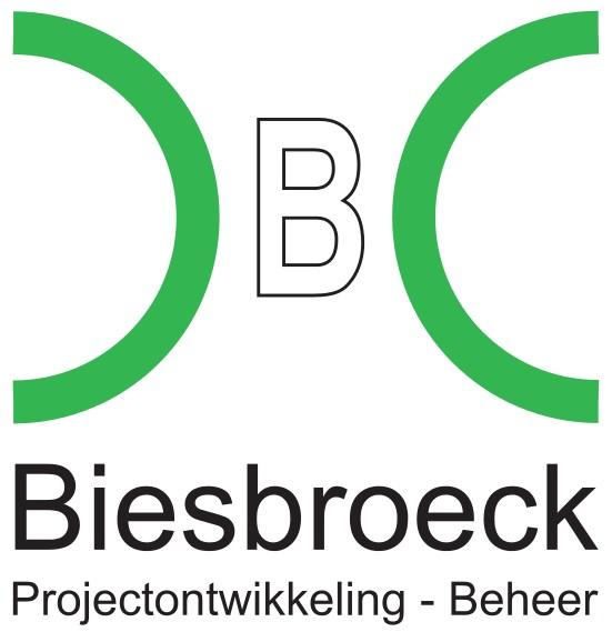 Biesbroeck Projectontwikkeling.jpg