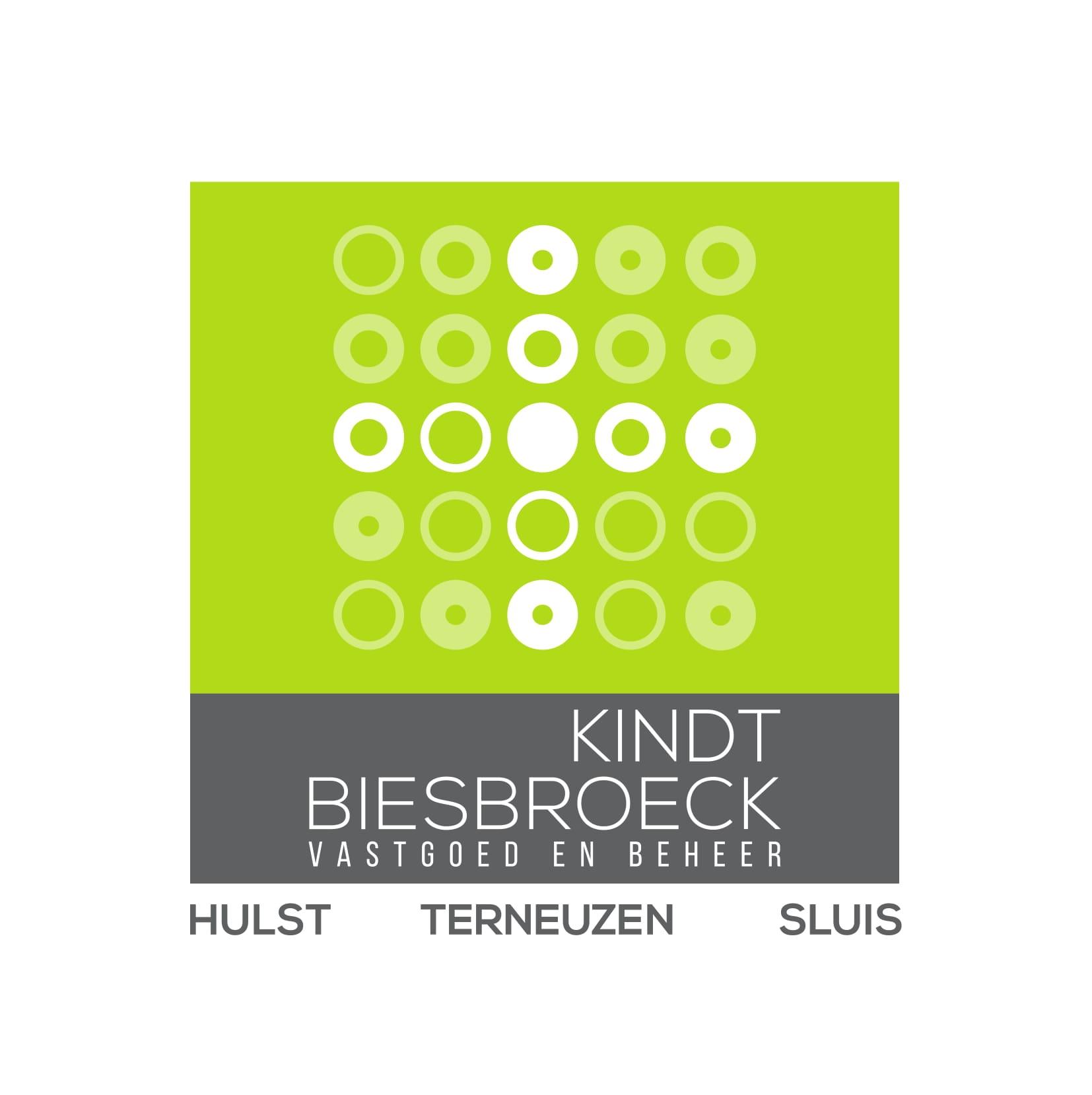 Kindt & Biesbroeck logo inc adres HOOFDSPONSOR-1.jpg