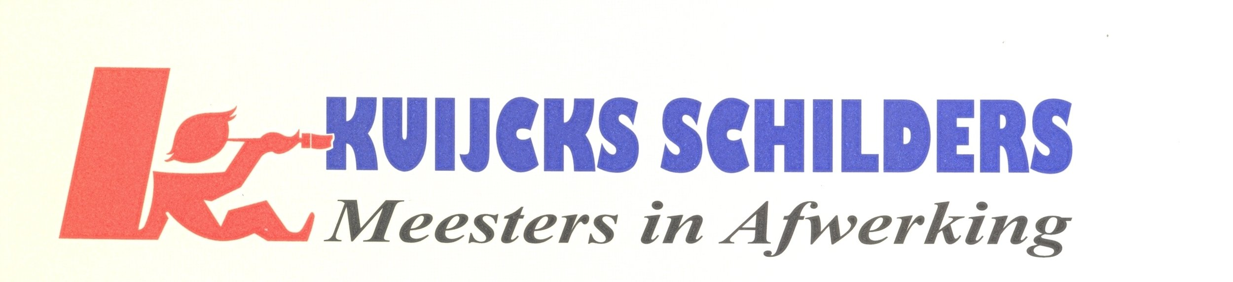 Kuijcks logo.jpg