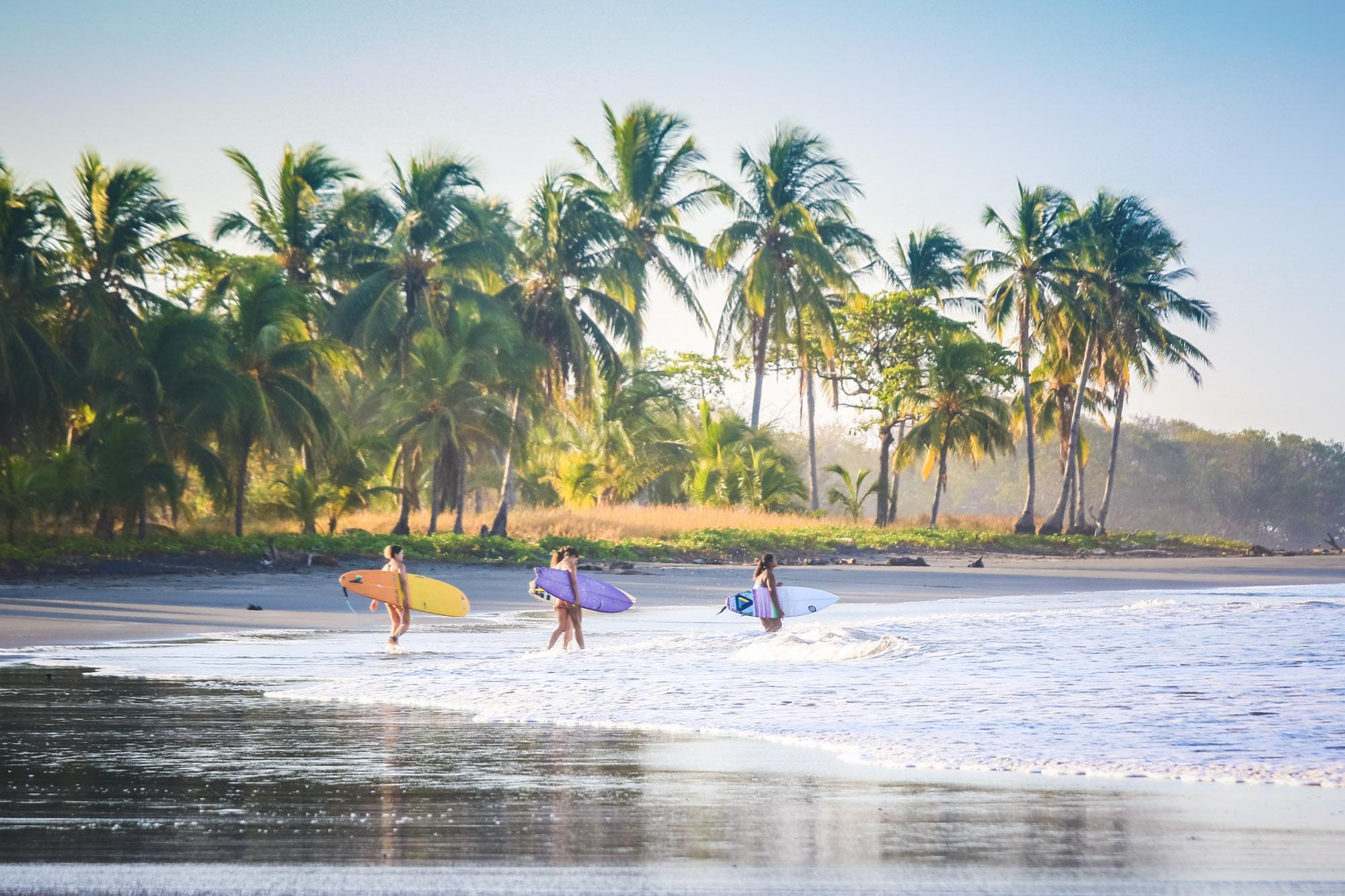 Costa Rica-6290.jpg