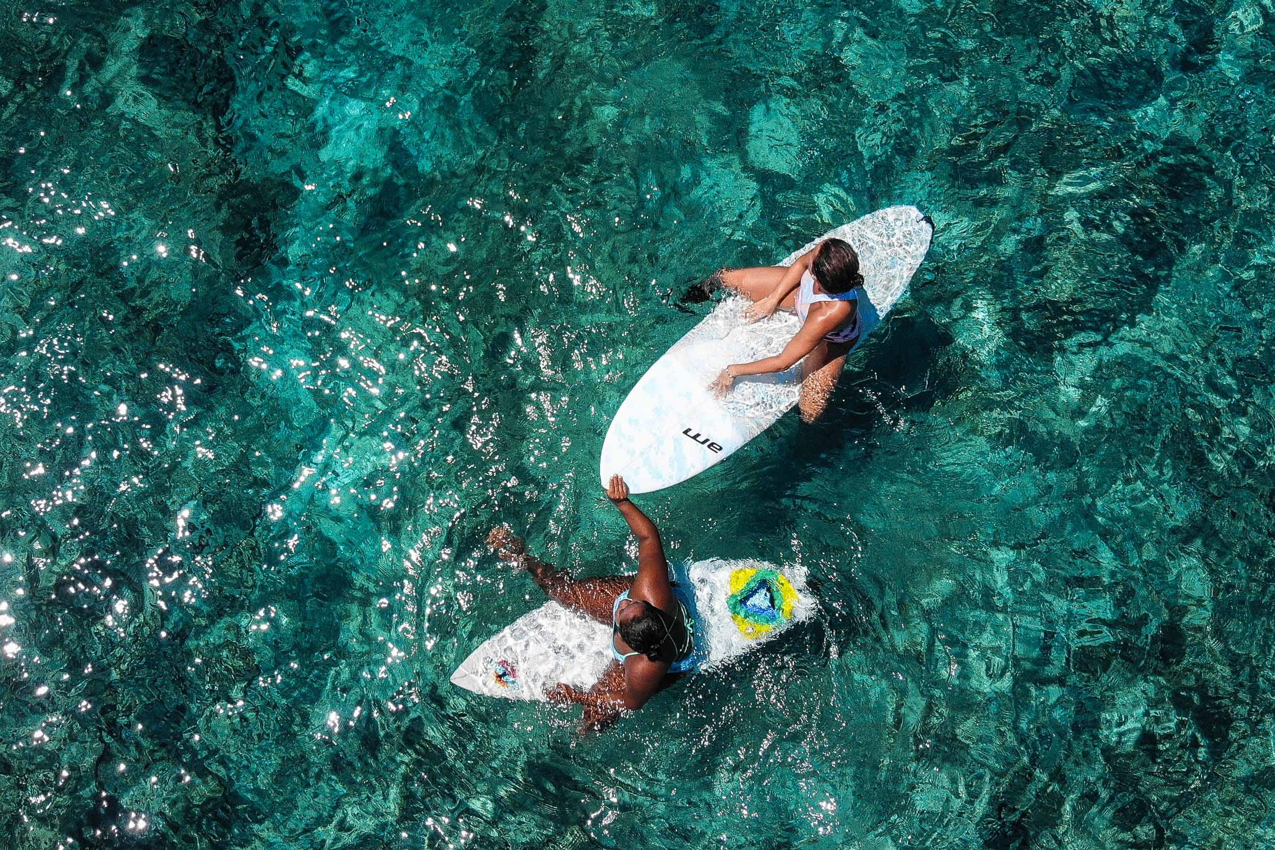 GirlsSurfingExperienceMALDIVAS-0389.jpg