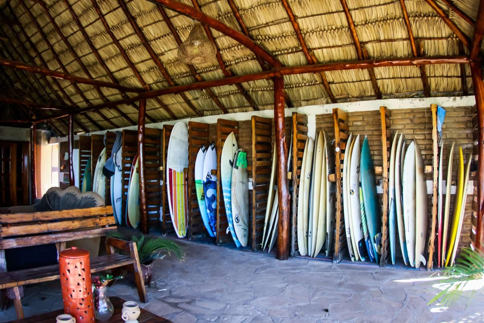 rack-miramar-surf-camp.jpg