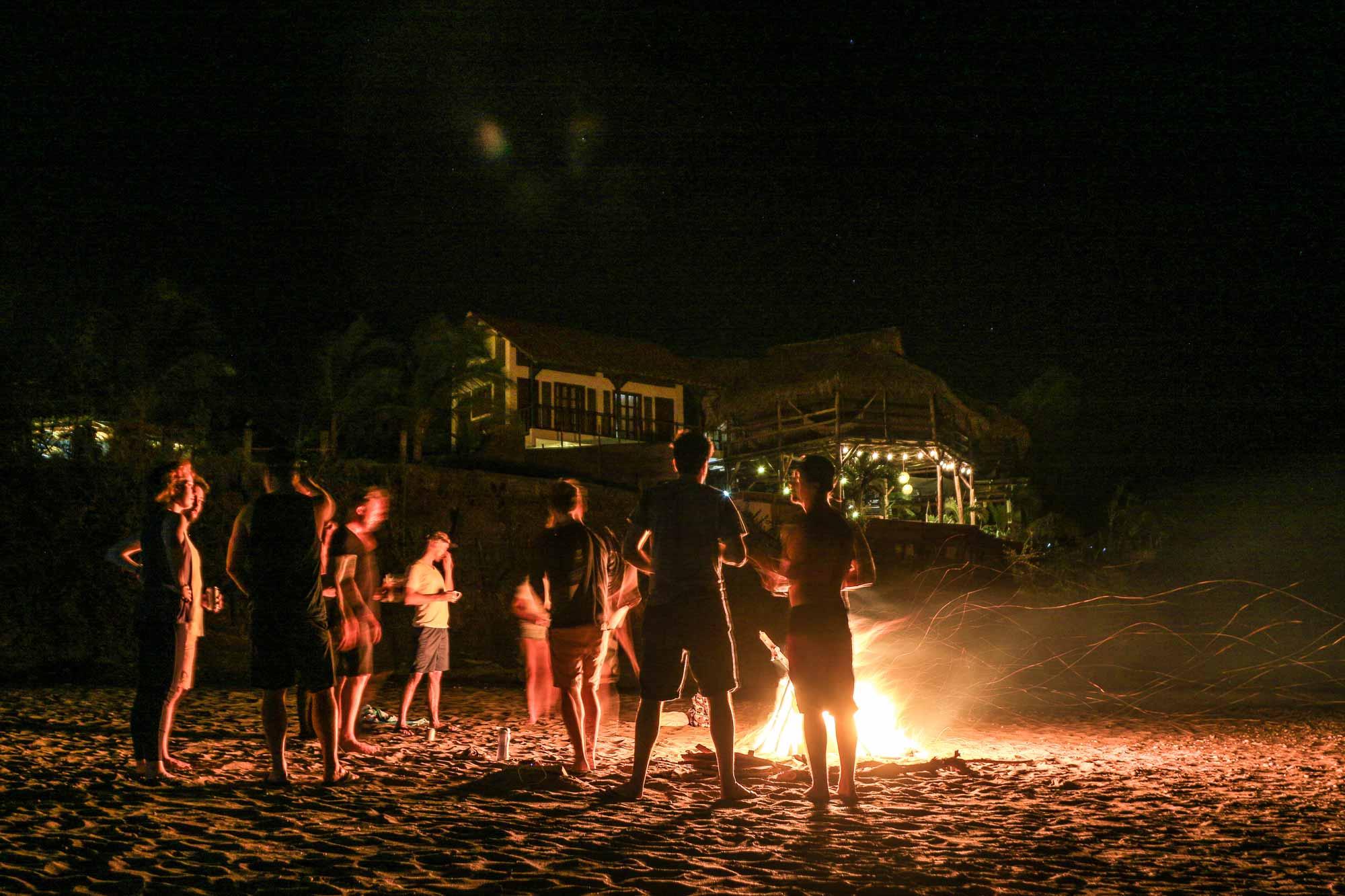 bonfire-miramar-surf-camp.jpg