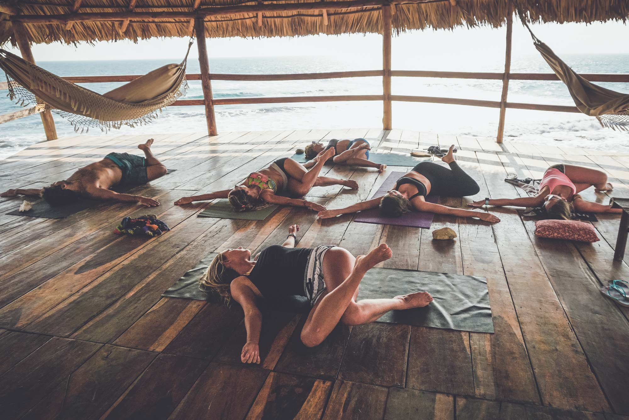 yoga-miramar-surf-camp.jpg