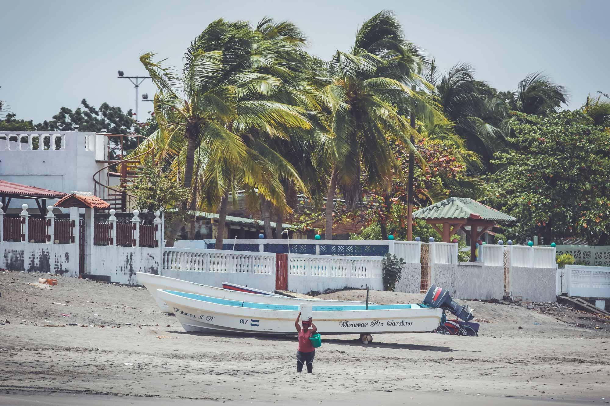 beach-miramar-nicaragua.jpg