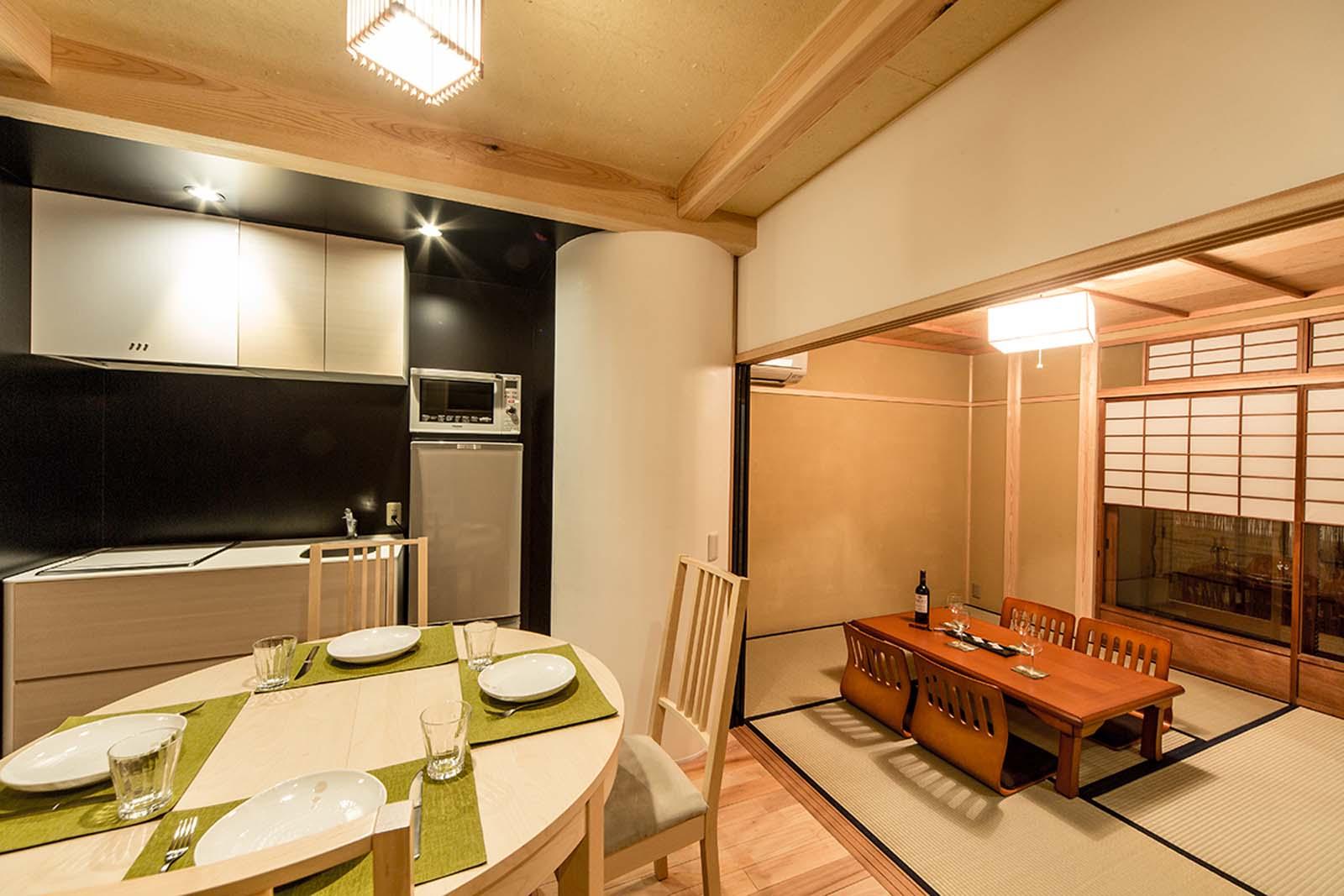 Explore this Suite -