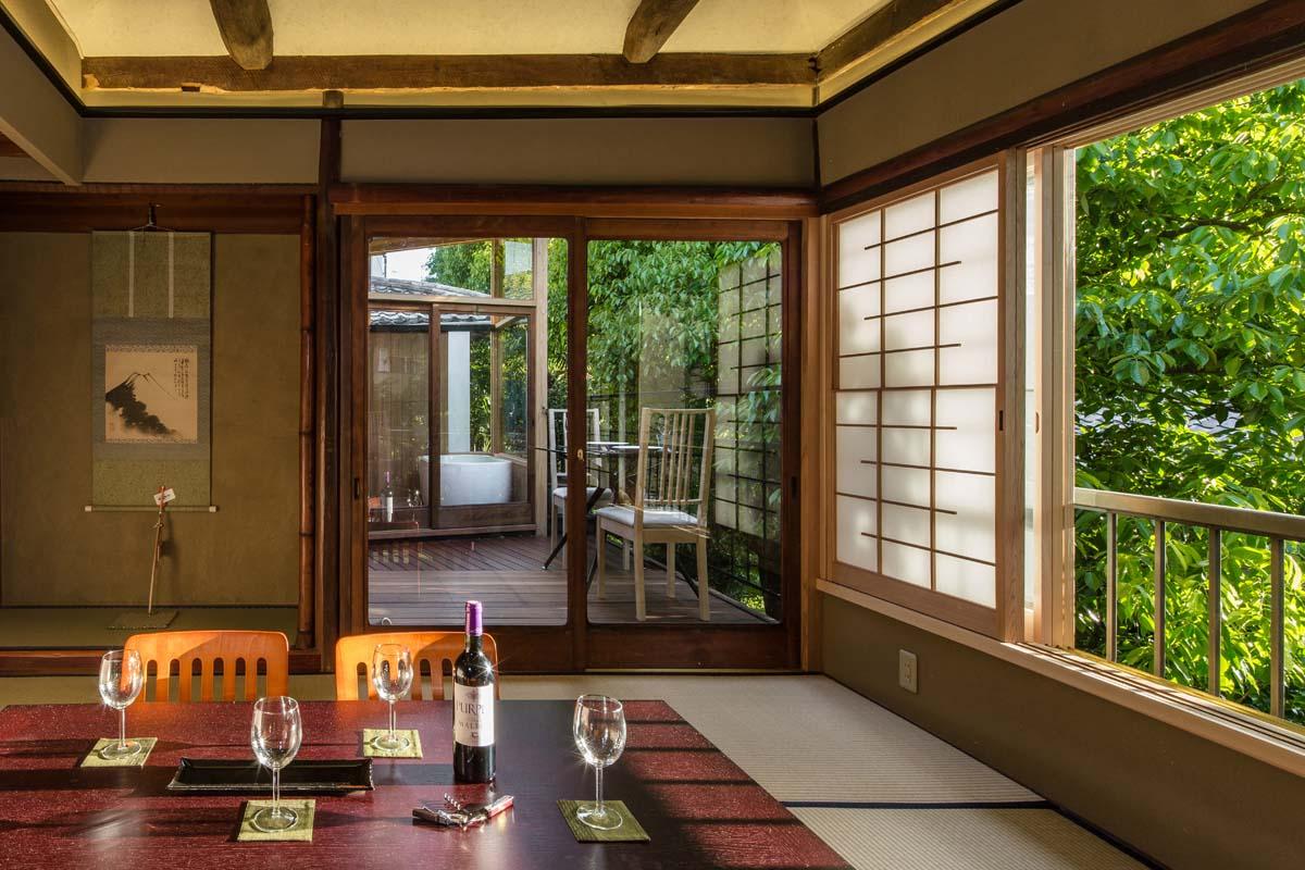 Japanese tatami Room.jpg