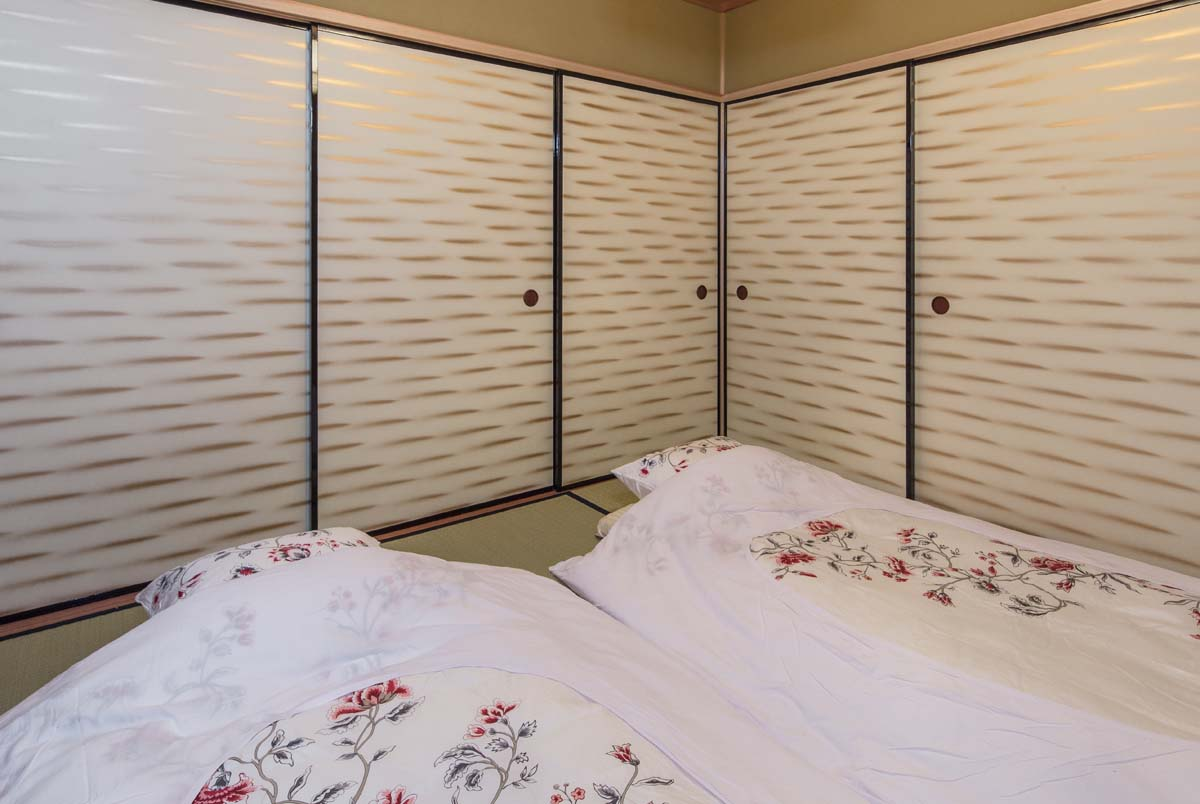 1F - Tatami Room - Night.jpg