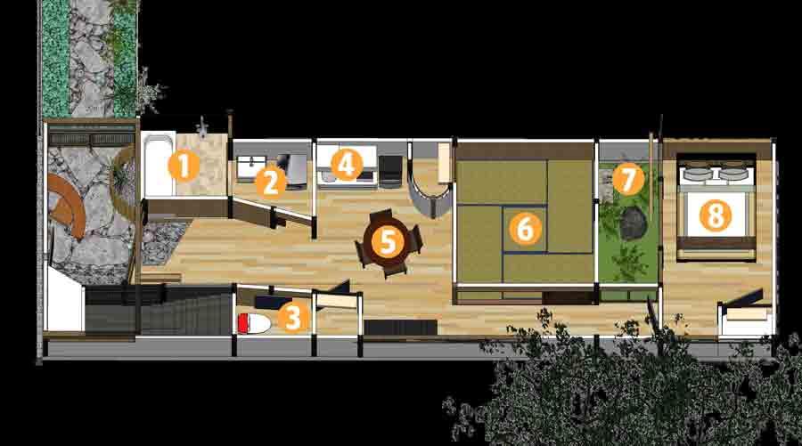 KyotoGarden-Floorplan.jpg