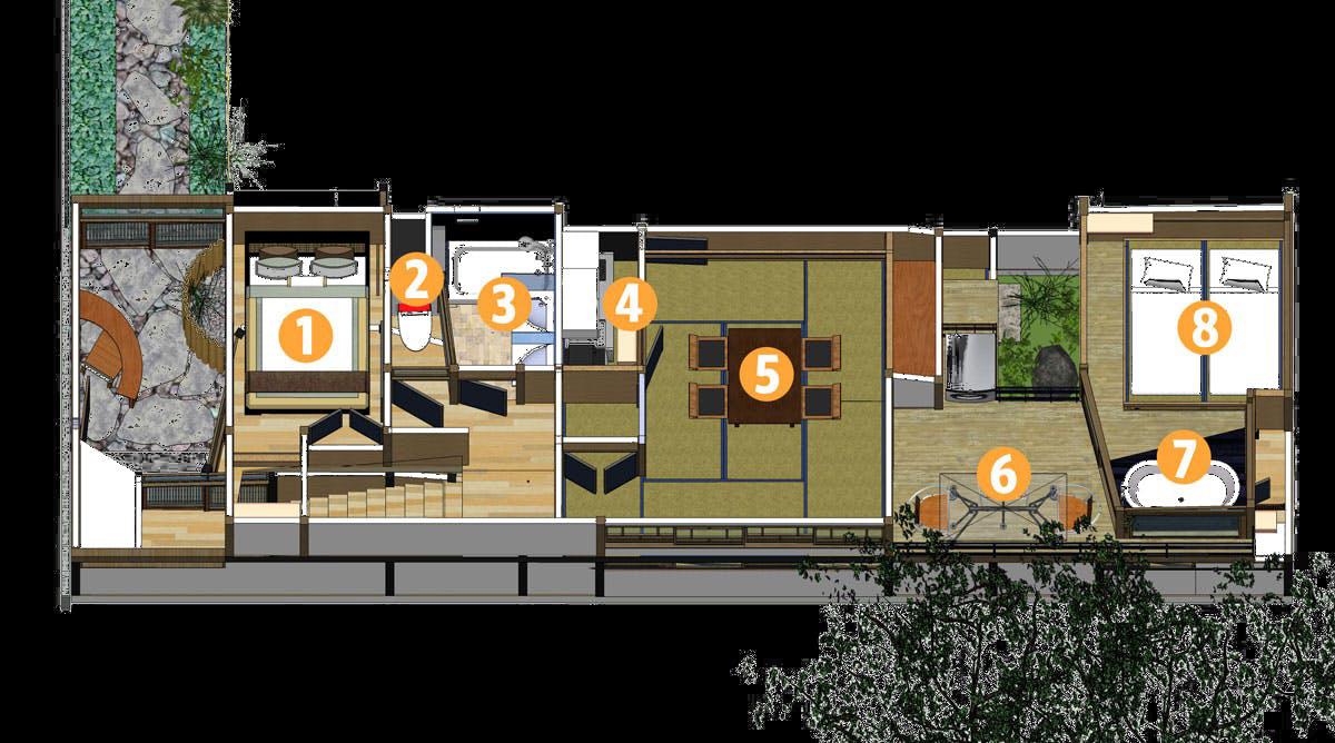 MMG-TempleGardenView-Floorplan-blk.jpg
