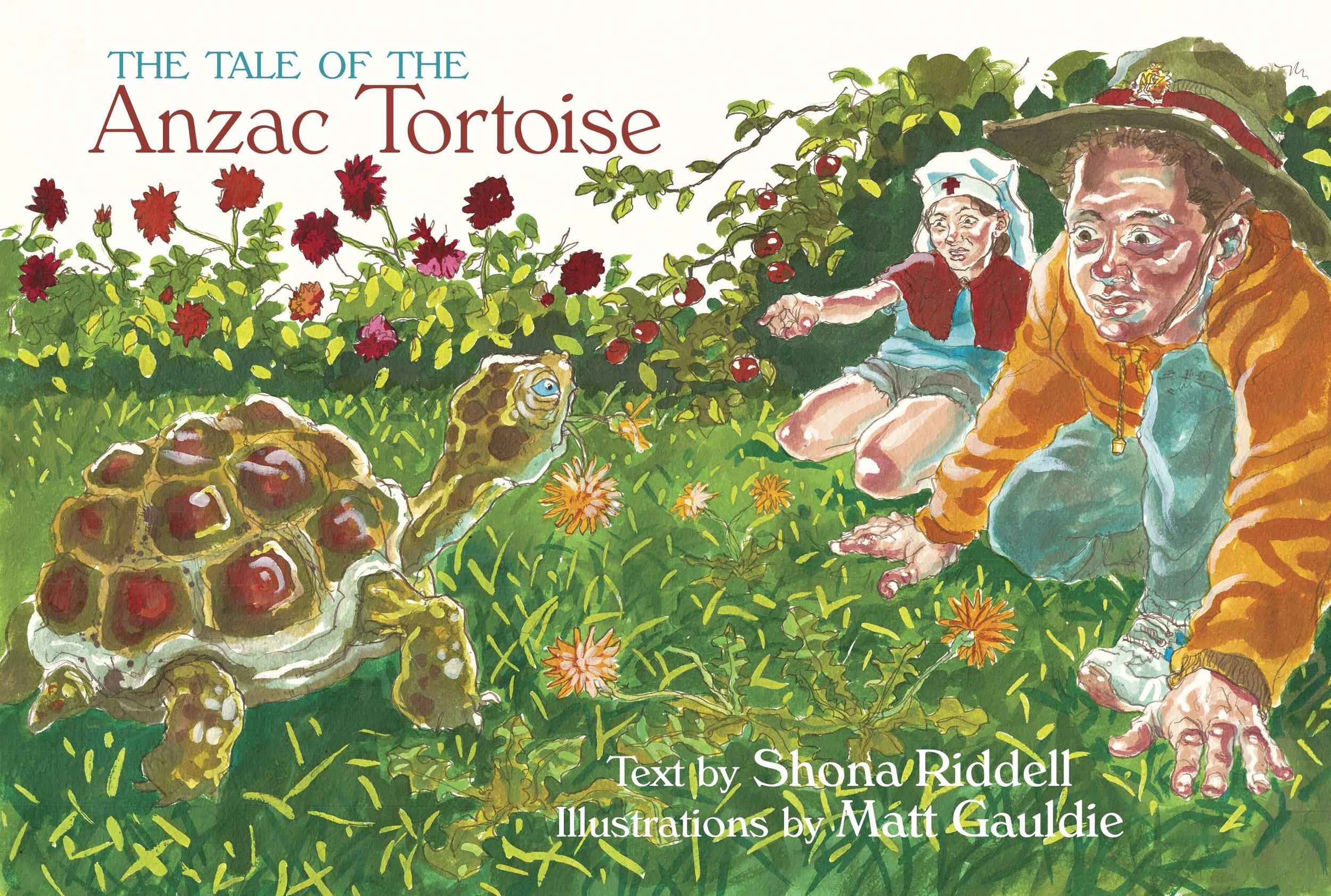tortoisefrontcoversmall.jpg
