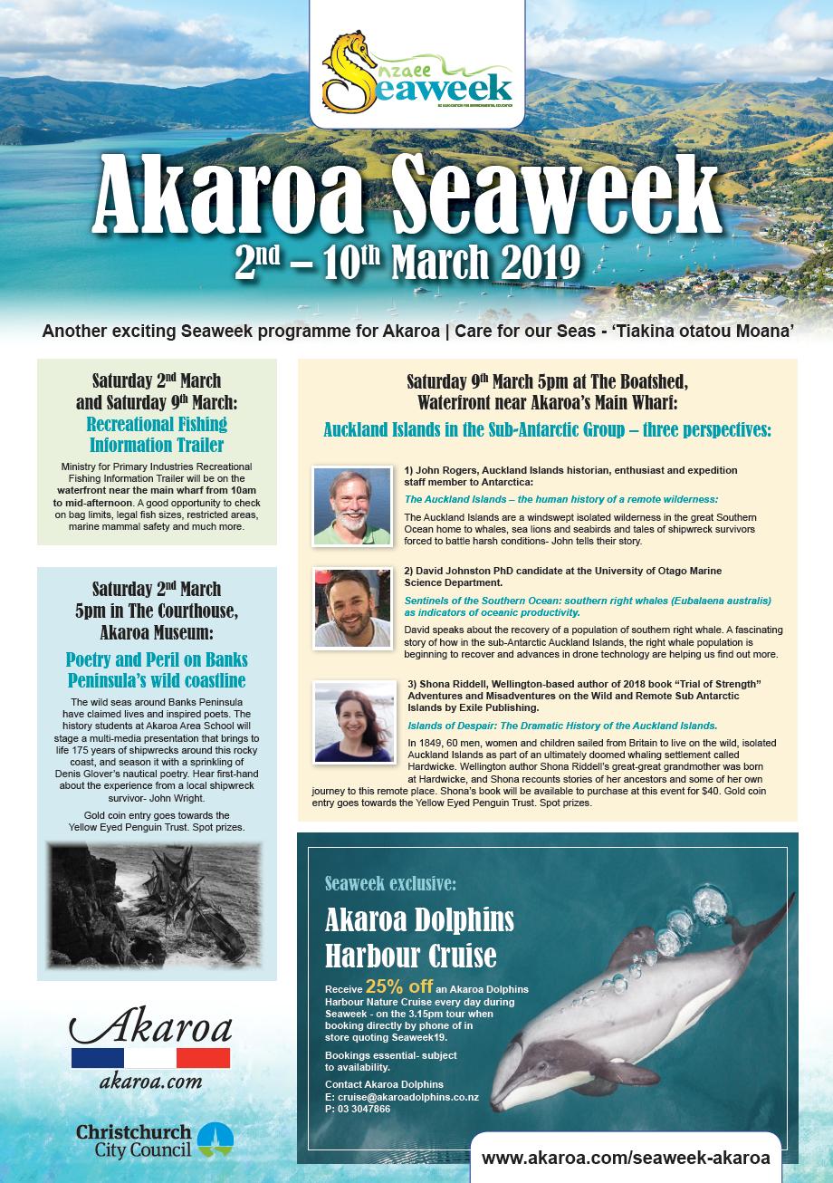 Seaweek Poster 2019.png