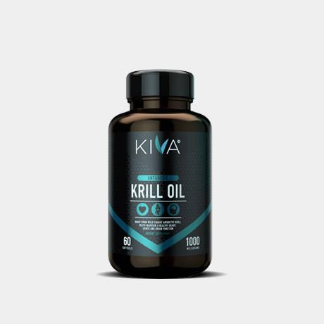 Kiva Health