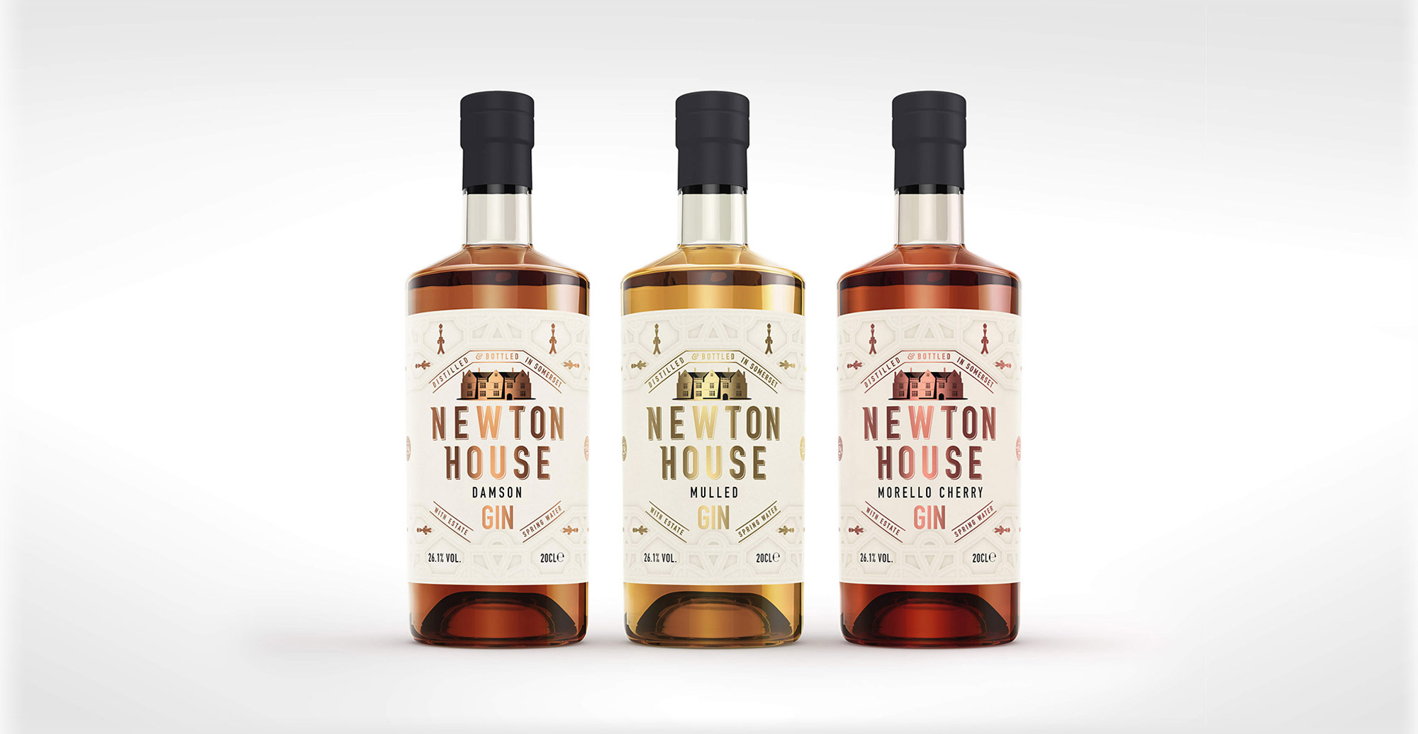 Newton-House-Gin-Branding-and-Packaging-Range-Extension.jpg