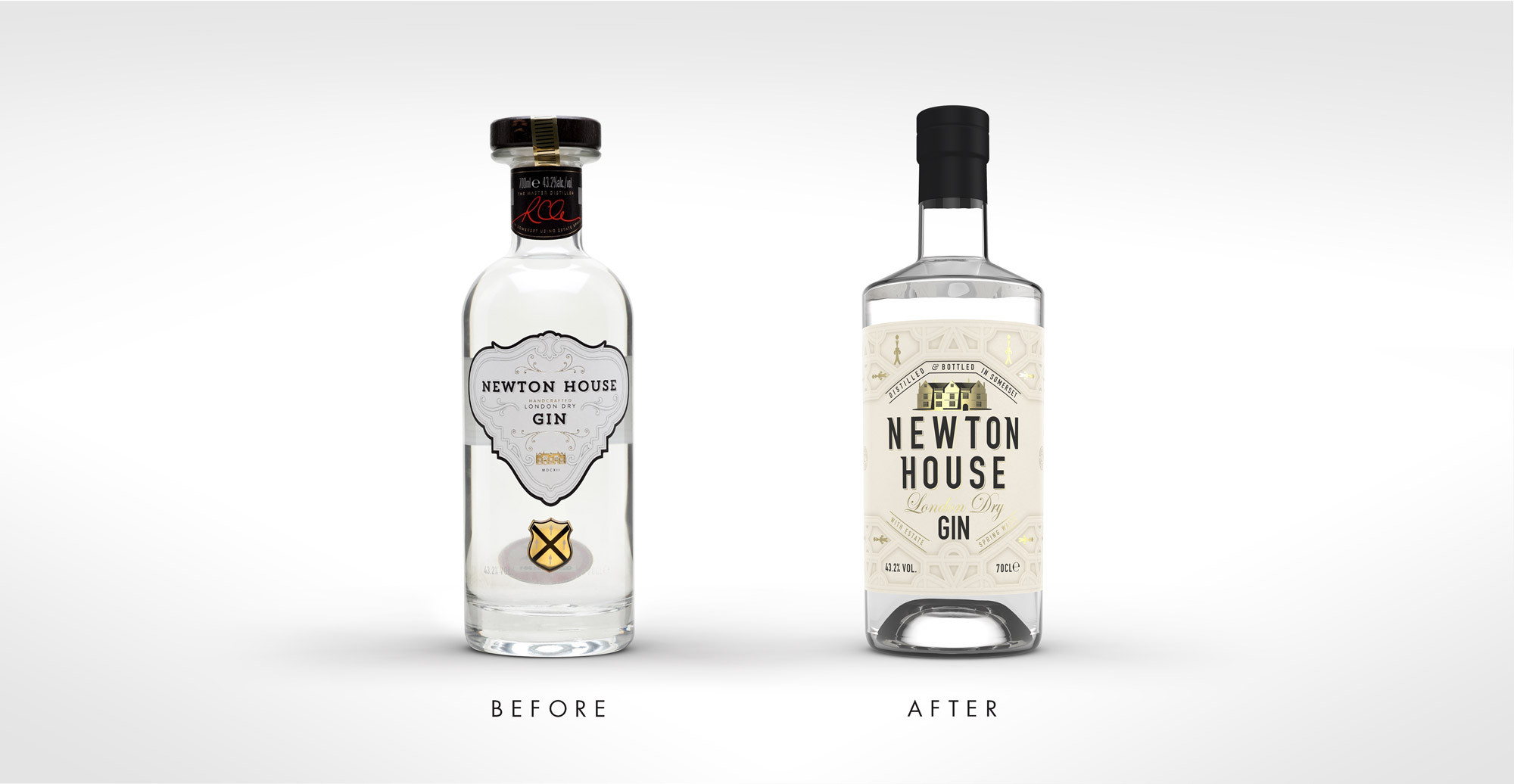 Newton-House-Gin-Branding-and-Packaging-Before-After.jpg