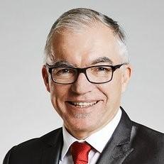Georg Kolb