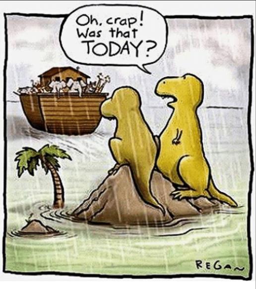 noah-ark-crap-today.png