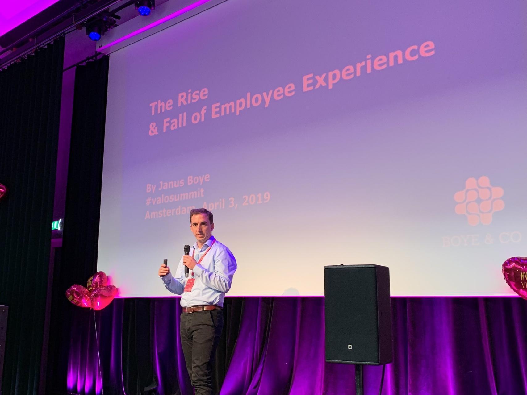janus-boye-stage-employee-experience-amsterdam.jpg