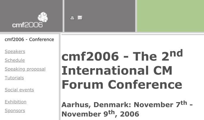 cmf2006-screenshot-wayback-machine.png