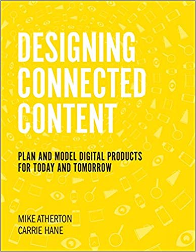 designing-connected-content-book-cover.jpg