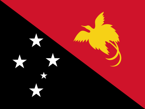 papua_new_guinea_flag.png