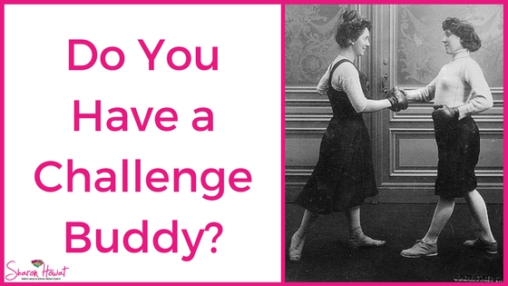 challenge buddy.jpg