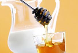 milk & honey.jpg