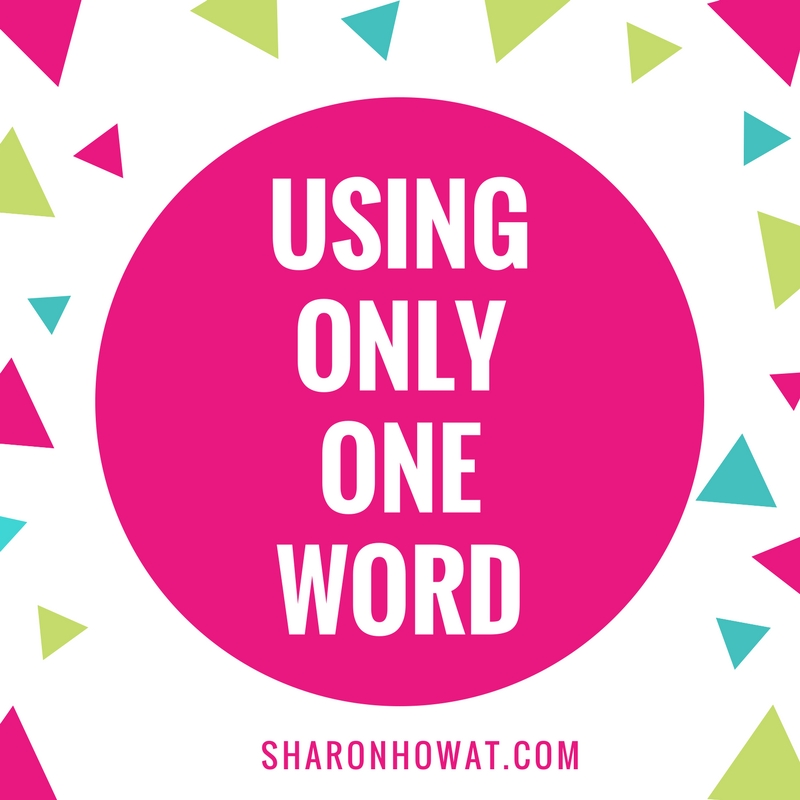 use one word.jpg
