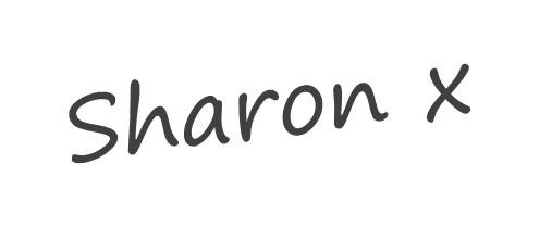 .sharon signature.png