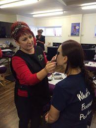 makeup training.jpg