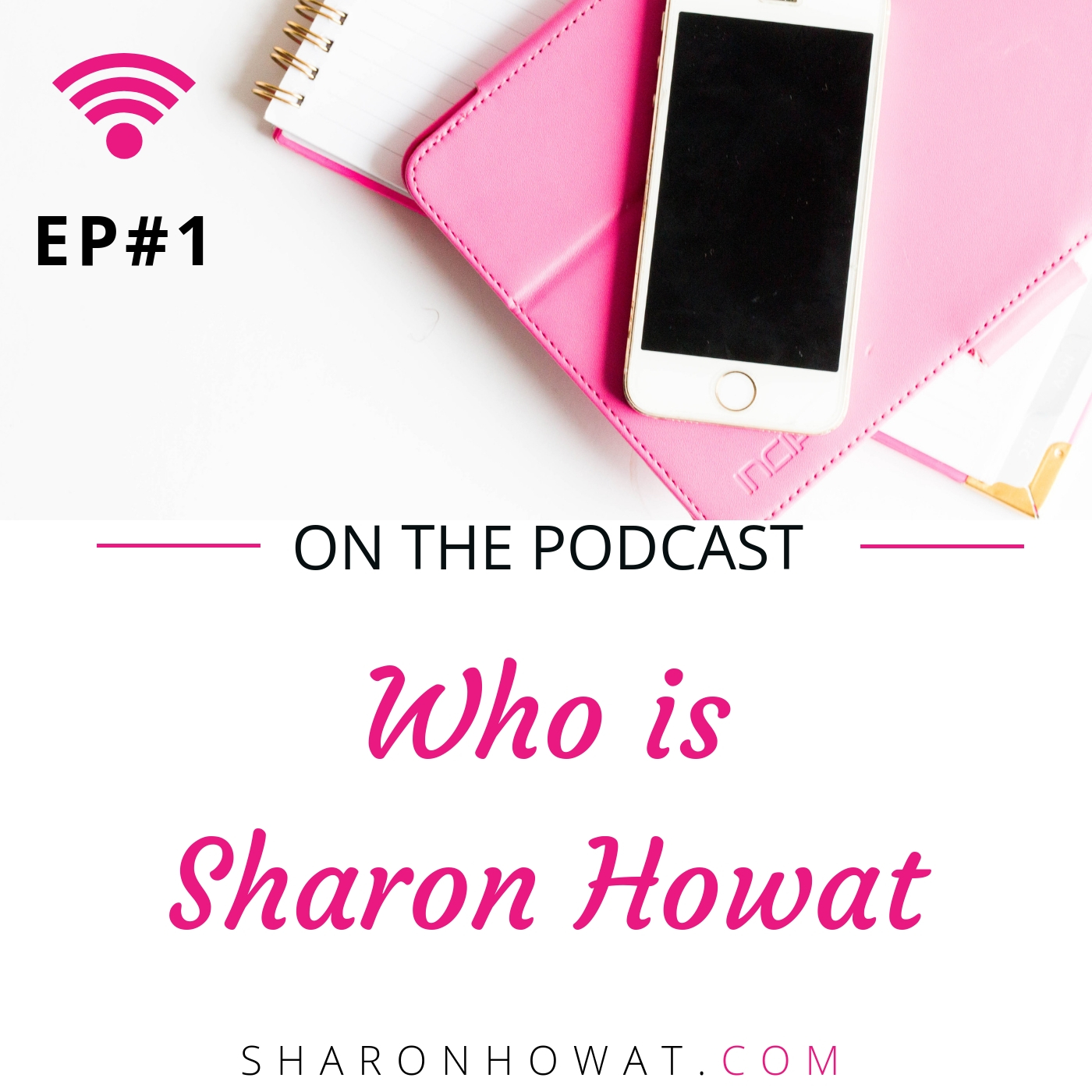 EP 1 - who is sharon.jpg