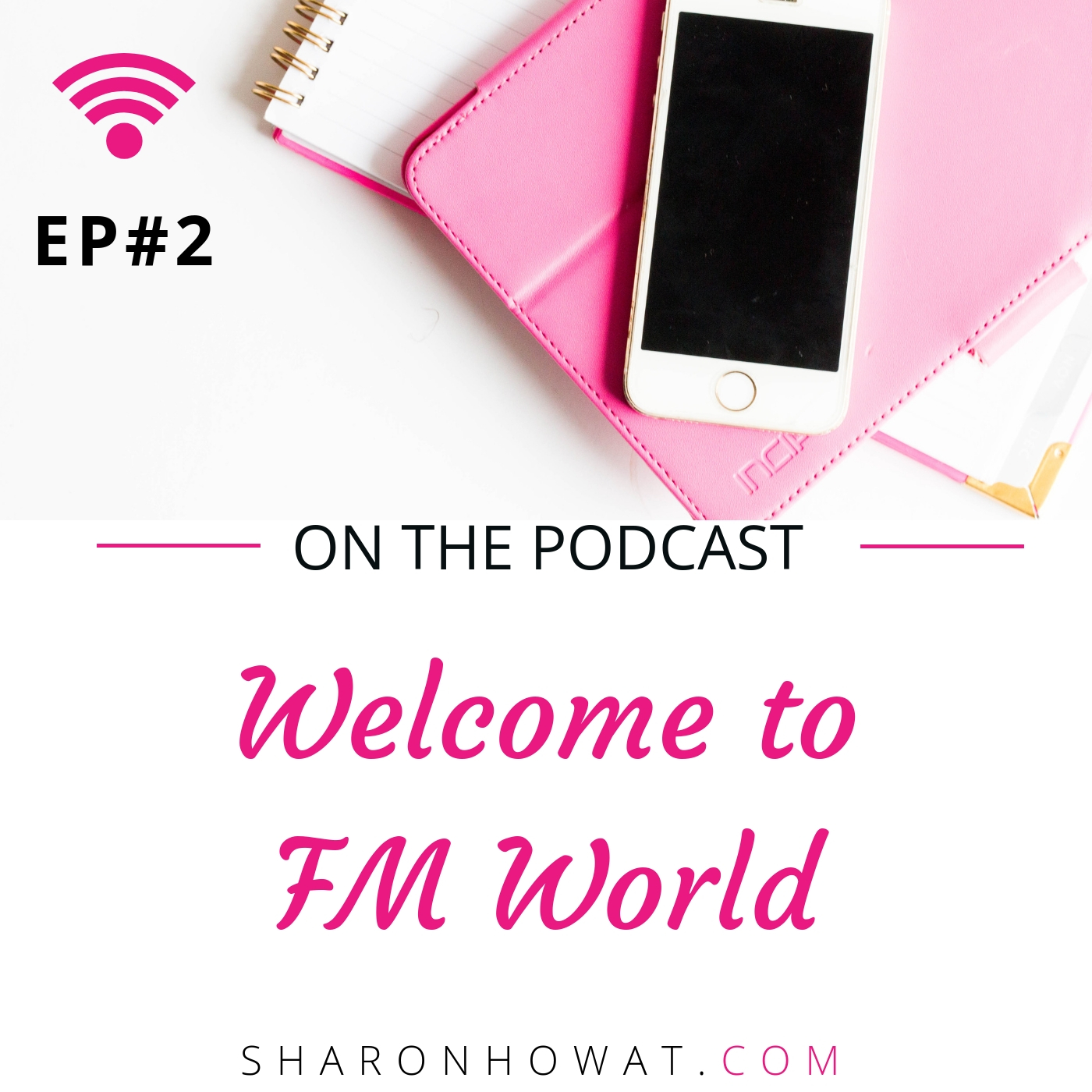 EP 2 - welcome to fm.jpg