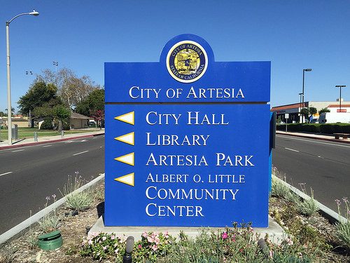 Artesia Directional Sign.jpg