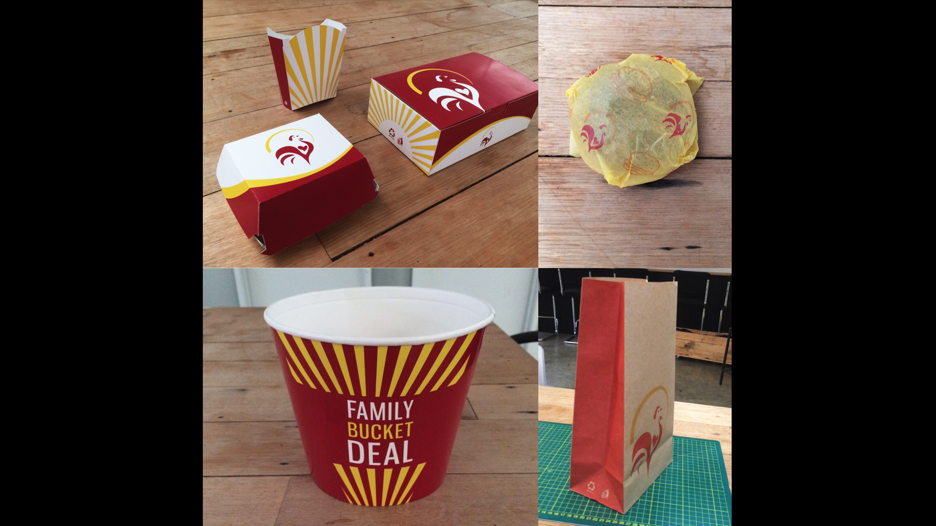 SuperWog - McCluckys - packaging - 4up.png