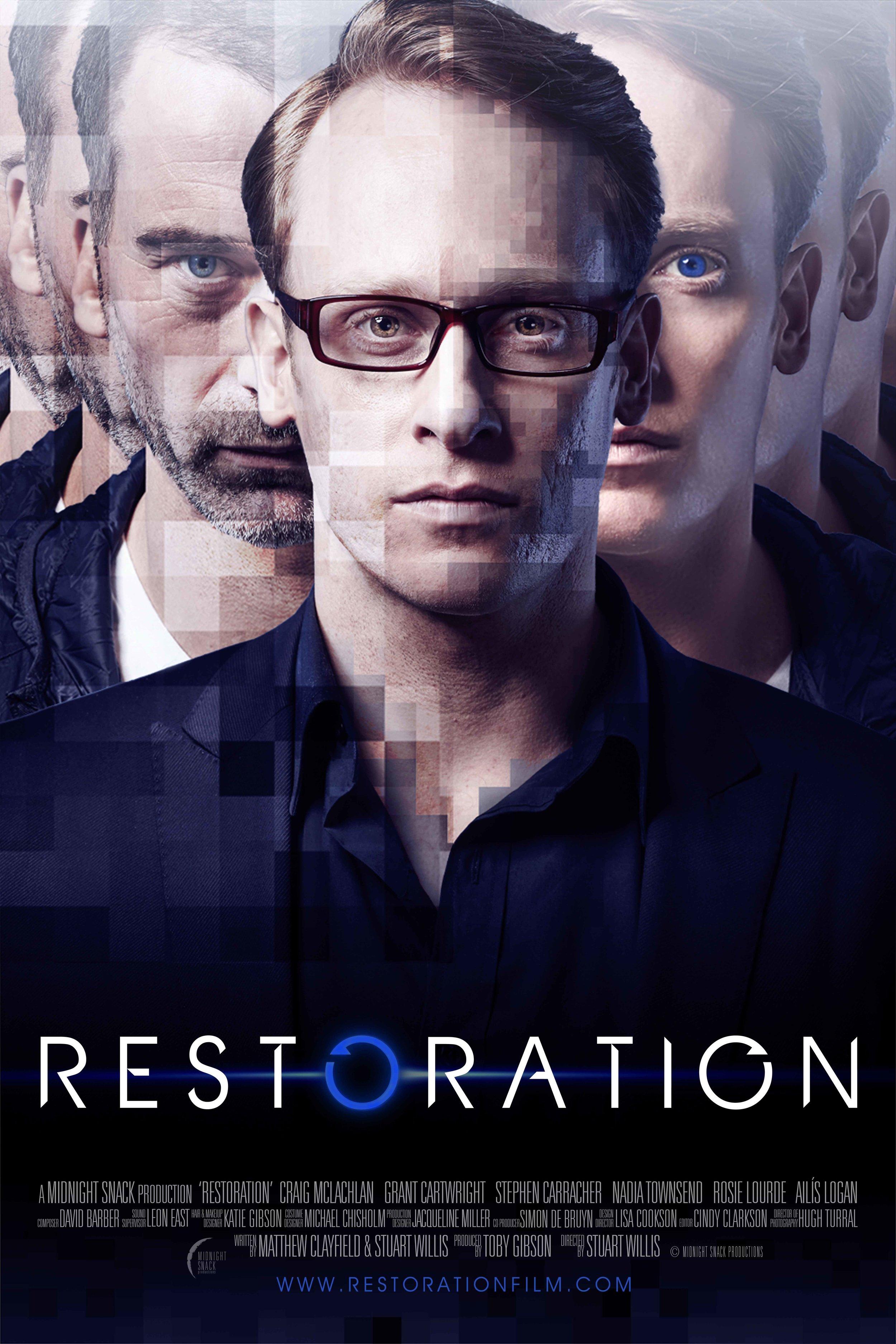 RESTORATION - Poster.jpg