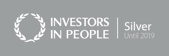 investors_people.png